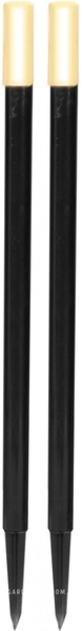 Гирлянда-палочка PATHLIGHT, 54 см, 2 шт, серия SYSTEM 24