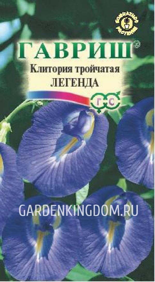 пурпурный чай синий горошек для похудения отзывы