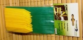 Этикетки для цветов, 25 шт.