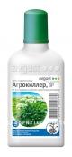 Агрокиллер, препарат для борьбы с сорняками (гербицид), 90 мл