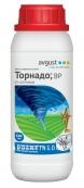 Торнадо, универсальный препарат для борьбы с сорняками (гербицид), 500 мл