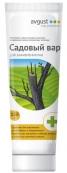 Садовый вар, средство для заживления ран и спилов деревьев, 150 г