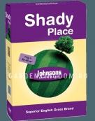 Газонная трава SHADY PLACE, 1 кг