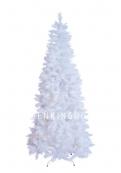 Ель искусственная SLIM TREE, 210 см