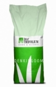 Газонная трава PARK, 1 кг