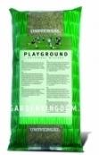 Газонная трава PLAYGROUND, 1 кг