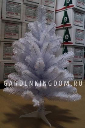 Ель искусственная ИСЛАНДИЯ, 60 см