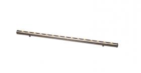 Светильник LIGHT FLUTE, 58 см, сталь