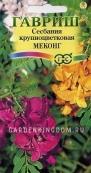 Сесбания крупноцветковая Меконг,  3 шт.