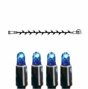Провод-расширение, 5 м, синий, серия SYSTEM LED