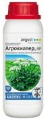 Агрокиллер, препарат для борьбы с сорняками (гербицид), 500 мл