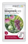 Шарпей, универсальный препарат от  вредителей  на различных культурах (инсектицид), 1,5 мл
