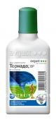 Торнадо, универсальный препарат для борьбы с сорняками (гербицид), 100 мл
