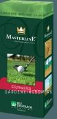 Газонная трава GOLFMASTER, 1 кг