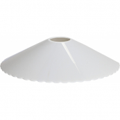 Колпак для лампочек CONNECTA PARTYLIGHT, 5 штук, белый