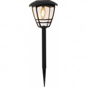 Садовый светильник FELIX Solar energy, 45 см
