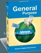 Газонная трава GENERAL PURPOSE, 1 кг