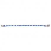 Светящийся провод-расширение, 6 м, синий, серия SYSTEM LED