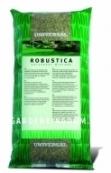 Газонная трава ROBUSTICA, 20 кг