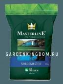 Газонная трава SHADEMASTER, 10 кг
